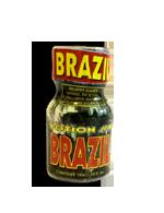 Buy Brazil Poppers