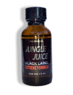 Buy Jungle Juice Black Poppers