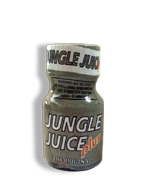 Buy Jungle Juice Plus Poppers