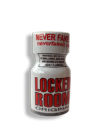 Buy Locker Room Poppers