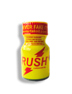 Buy Rush Poppers
