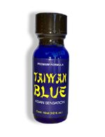 Buy Taiwan Blue Poppers